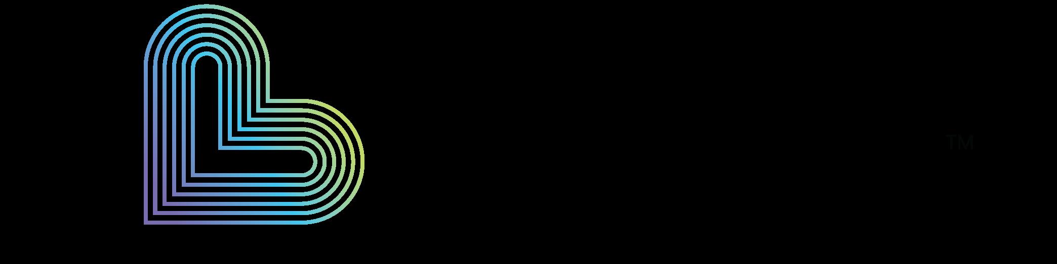 Liberty Utilities Logo